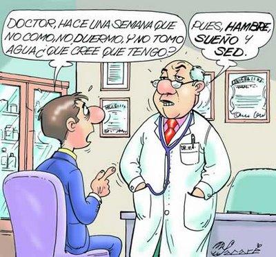 Consulta+Medica