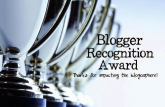 Premio blogger-recognition-award